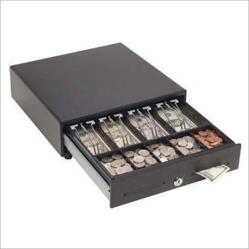 Cash Drawer POS System