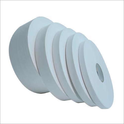 Taffeta Rolls Ribbon