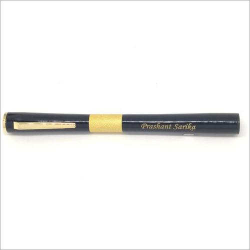 Roller Ball Pen