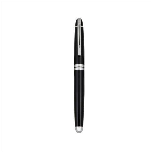 Exclusive Ball pen