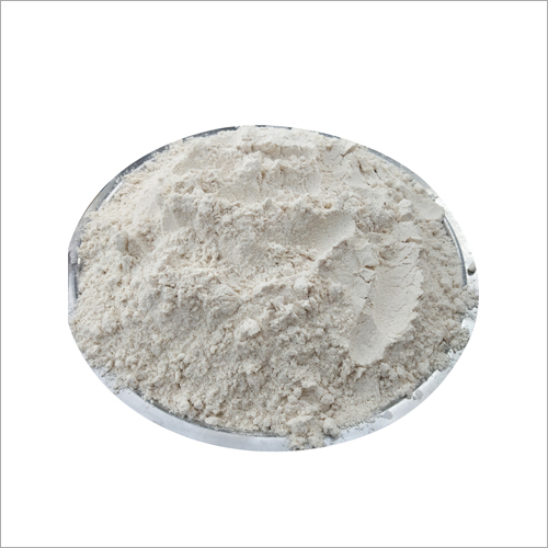 Whole Organic Wheat Flour