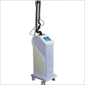 CO2 Ultima Fractional Laser