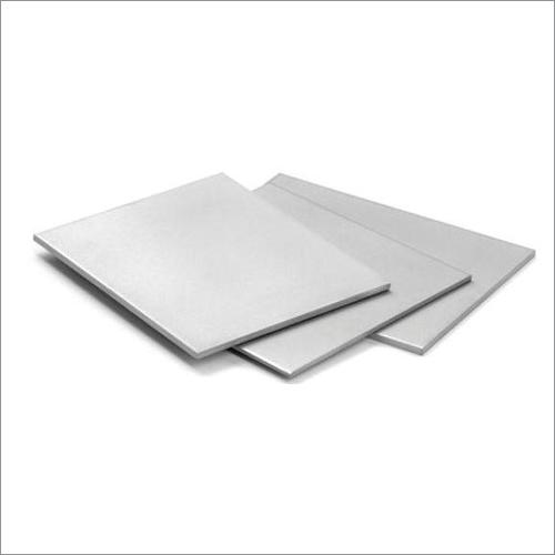 Automobile High Tensile Steel Plates
