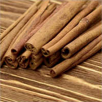Whole Cinnamon