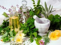 Ayurvedic Pharma Franchise
