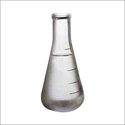 Isoamyl Alcohol Chemical Solution