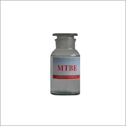 Methyl Tert Butyl Ether Chemical Solution