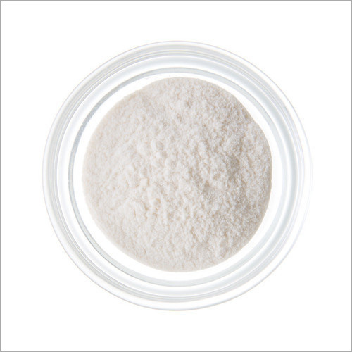 Propylene Glycol Powder