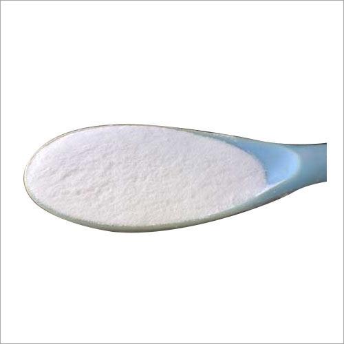 Sodium Metabisulphite Powder