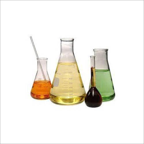 Triethanolamine Acid