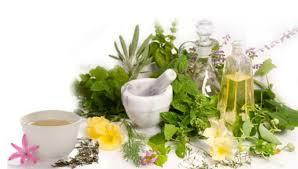 Ayurvedic And Herbal Pcd Pharma Franchise