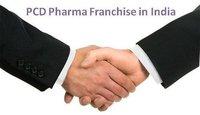 Ayurvedic PCD Pharma Comapany