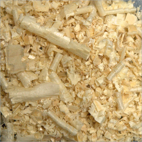 Timber Wood Sawdust