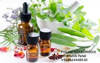 Ayurvedic Franchise Company in Gujrat