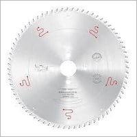 Saw Blade thin & thick Kerf for Ripping and Cross-Cutting