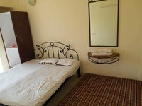 Bunglows on rent in Lonavala- Ac rooms