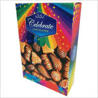 Handmade Chocolate Gift Pack