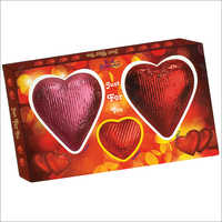 Almond Chocolate Gift Pack
