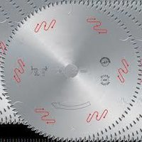 Conical Scoring Saw Blade for Beam Saw Machine