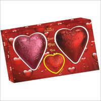 Cashew Chocolate Gift Pack