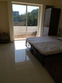Bunglows on rent in Lonavala