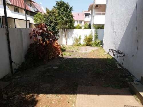 Rental Bunglows in Lonavala
