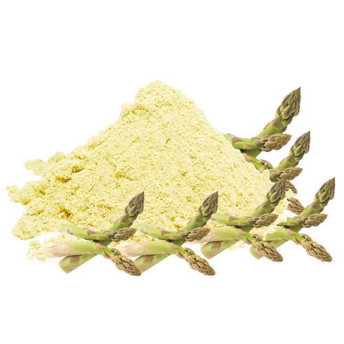 Shatavari extract(Asparagus racemosus)