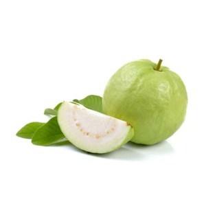 Guavas Extract