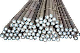 100CR6 Alloy Steel