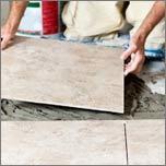 designser-tile-admixture
