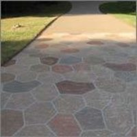 concrete-tiles-coating