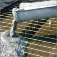 concrete-admixture
