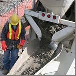 Concrete-Aa-Mixer-For-Tiles-&-Pavers