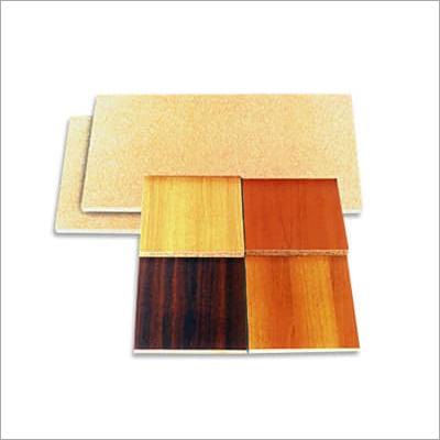 Multi Pre Laminated Particle Board