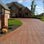 ClearCoat For Pavers Tiles