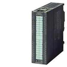 SIEMENS 321-1BH50-0AA0