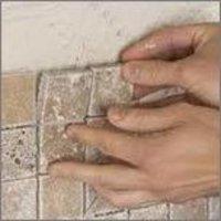 cement tiles admixture