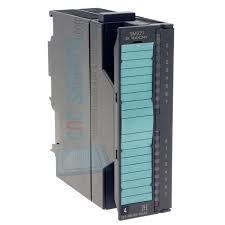 SIEMENS 331-7SF00-0AB0