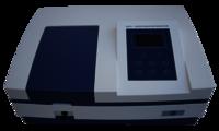 Microprocessor UV-VIS Spectrophotometer  2371