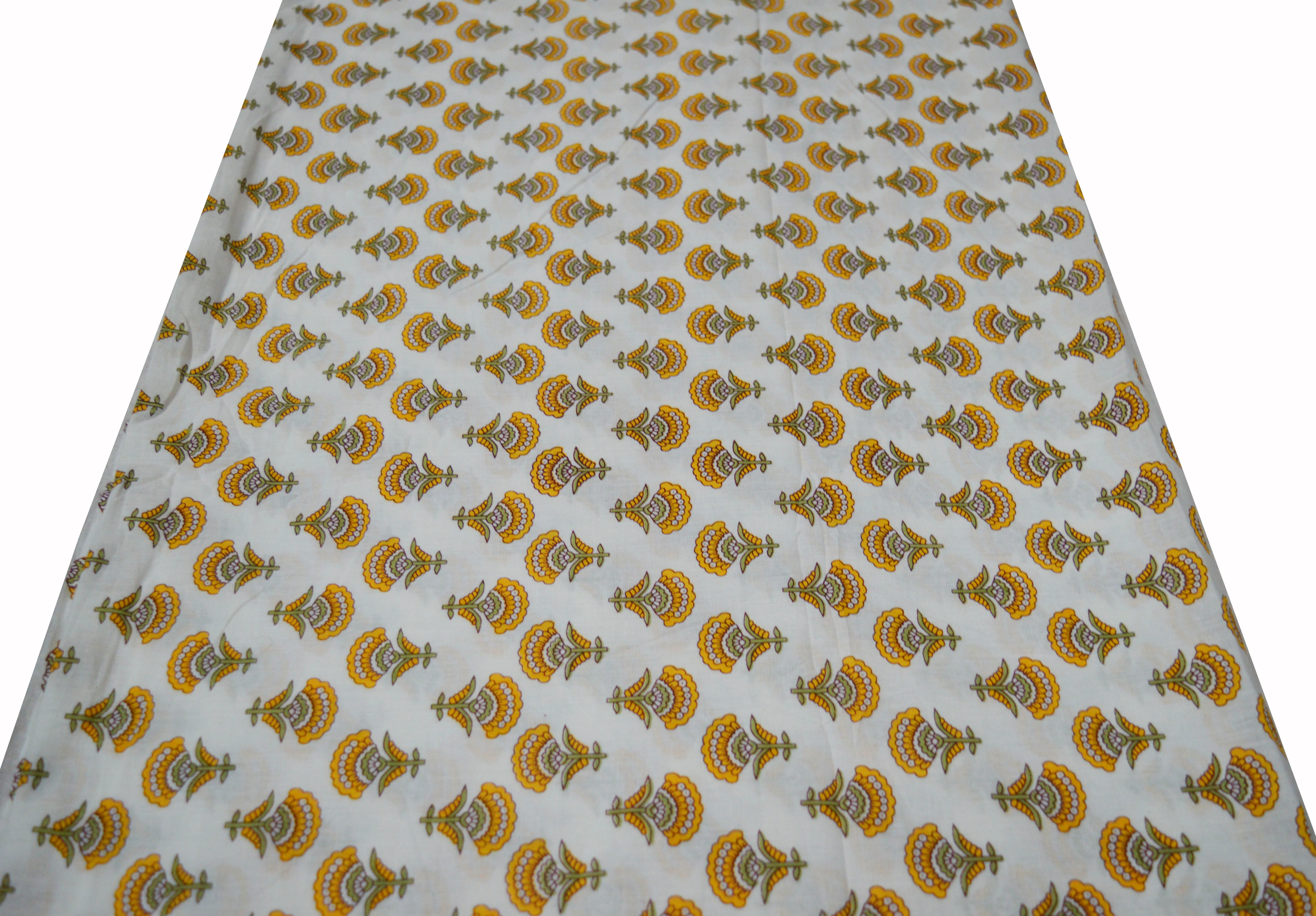 Dressmaking Home Decor Craft Material Fabric