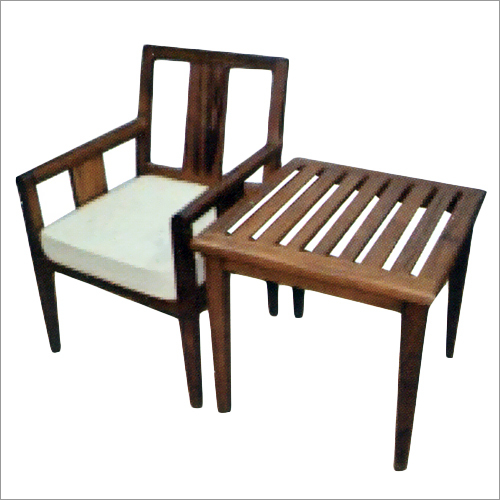 Banquet Outdoor Balcony Furniture
