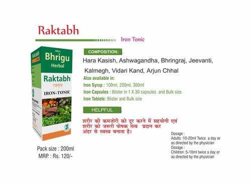 Raktabh