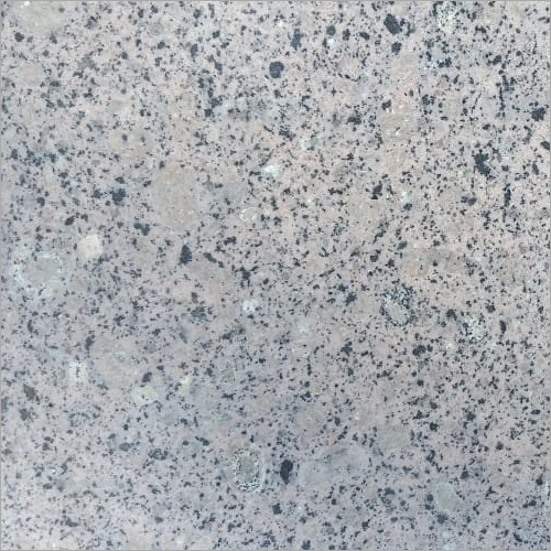 White Granite Stone slab