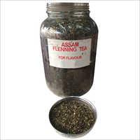 Assam Flenning Tea