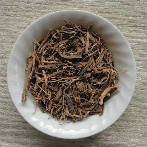 Dried Salacia