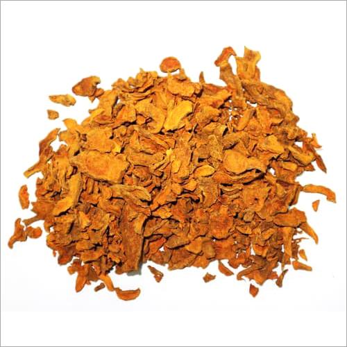Whole Dried Turmeric