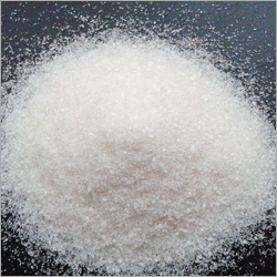 Ammonium Chemical Powder