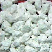 Calcium Chemical Powder