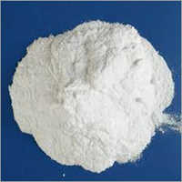 Calcium Chemical Powder