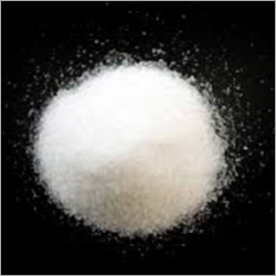 Manganese Chemical Powder